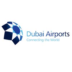 Top 10 Interior Design Companies In Dubai Al Zaher Interiors