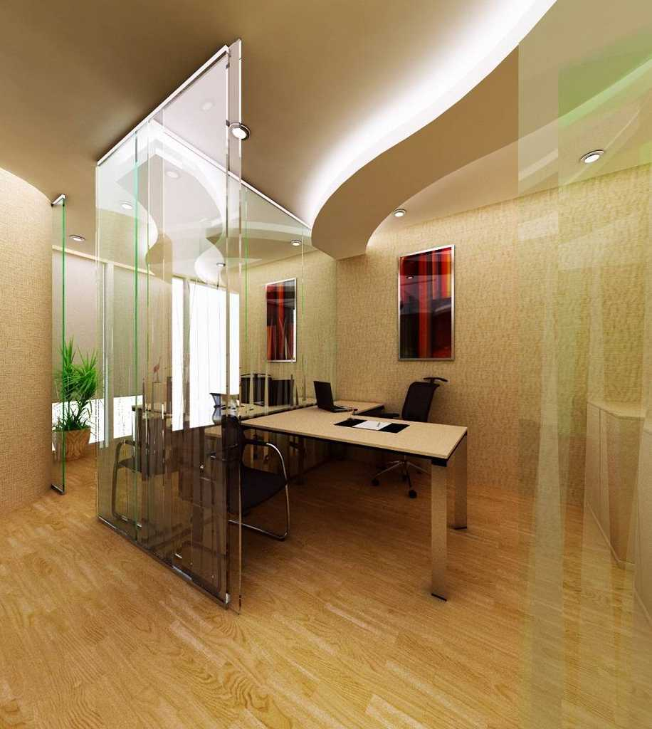 Joinery Works : Interior Decoration In Dubai